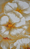 Mosaik-handgemachter Handschnitt