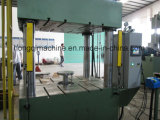300 Ton prensa hidráulica