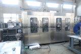 Упакованная питьевая вода заполняя машину воды питья 3in1 для бутылки любимчика