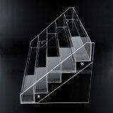 Bunte Form-Acrylblatt/hoch Blatt der Beförderung-PMMA