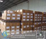 Sorbitolo del dolcificante del commestibile di alta qualità (C6H14O6) (CAS: 50-70-4)