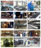 O bloco automático de Qt8-15b que faz a máquina pavimenta o bloco que dá forma ao melhor da máquina que vende produtos em África do Sul