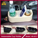Suporte de copo do suporte da bebida do carro da alta qualidade