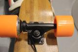 Cuatro ruedas Hoverboard de encargo del patín de ruedas con el telecontrol