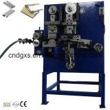 Máquinas de fabricação de selos de aço de alta velocidade (GT-SS-32)