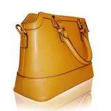 Sacs à main en cuir classiques à extrémité élevé avec des collections des sacs des longues de courroie femmes facultatives de Fofr
