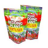 Fastfood- Zipper Bag für Tea/Meat Snacks/Seasfood Snacks/Fertilisers