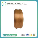 1200d/100f Static - Free FDY Polypropylene Yarn for Weather Strip