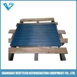Industrieller kompakter Aluminiumwärmetauscher