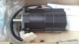 Motor servo de SMT Juki para el motor servo E9622729000 de la CA del eje de X