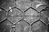 Ячеистая сеть PVC Coated шестиугольная/сетка мелкоячеистой сетки
