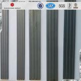 タンシャンSs400 A36のストリップを中国製ゆっくり進る熱間圧延の最もよい価格階段