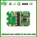 De Batterij BMS van de Raad van PCB van de Elektronika van de Batterij van het lithium voor 6s 25V 20A de Li-IonenBatterij BMS van de Batterij