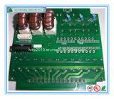 Eine Herstellung des EndPCB&PCBA mit Bauteilen