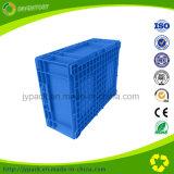 Envase del HP para los rectángulos plásticos industriales