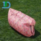 [فولدبل] مزدوجة أفواه ينام حقيبة كسولة لأنّ يسافر