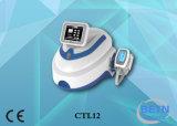 ボディ形機械のための脂肪質の細くのハイテクなCryolipoのセルライトの取り外しをフリーズするCryolipolysis