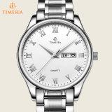 Wristwatch автоматические 72589 способа высокого качества