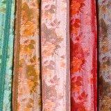 2016 حارّ يبيع ليّنة تقليد [بو] [بفك] جدار جلد