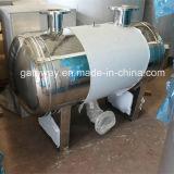 600L 100の縦の発酵タンク
