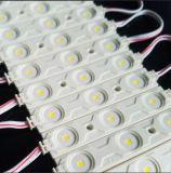 중국 LED 모듈 점화 전문가 공장에서 옥외 가벼운 표시