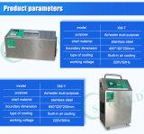 Generatore mobile dell'ozono di serie di Xm-Y