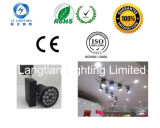 Lt 18W LED Track Light per Commercial e House
