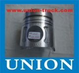 Kolben-Installationssatz 6207-31-2141 der KOMATSU-Maschinenteil-S4D95L-1B für Exkavator PC100 120 130
