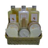 Produto limpo do banho e do corpo (KIN-6404)