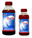 Lambda-Cyhalothrin 95%Tc, 5%Ec, 2.5%Ec del insecticida