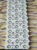 مصنع حارّ عمليّة بيع [3لدس] 5730 وحدة نمطيّة مع عدسة لأنّ إشارة