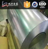 Chapa de aço & bobina Quente-Mergulhadas do Galvalume da qualidade comercial