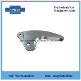 Открытка Cutter для Kinds Machines с Reliable Quality