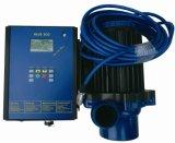 Pompe de piscine 900 watts