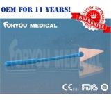 Occhio Spear Made up di PVA Material