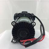 전기 펌프 1.3 G/M 5 L/M 65psi RV05 격막 4 약실