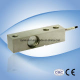 Stainless Steel Shear Beam Load Cell Weighing Sensor for Truck Scale (QH - 21B)
