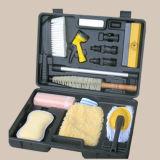 Trousse d'outils de nettoyage de voiture (FNC7005)