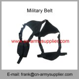 Sicherheit Beutel-Taktische Beutel-Armee Beutel-Polizei Beutel-Militärbeutel-Riemen