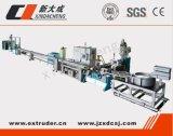 Linha de produção lisa da tubulação do gotejamento da Fino-Parede de alta velocidade (nova)