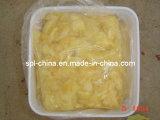 طبق أرز ياباني خلّل زنجبيل/زنجبيل/زنجبيل [غري]/زنجبيل بيضاء