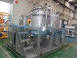 Maquinaria Pyrolytic Waste da retirada do petróleo de Yuneng