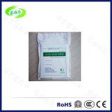 Panni senza polvere del locale senza polvere della fibra ad alta densità