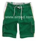 Boardshorts (SR27-009)