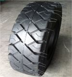Neumáticos sólidos industriales de la carretilla elevadora (900-20 1000-20 1100-20 1200-20)