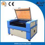 Machine 1390 acrylique de laser de commande numérique par ordinateur de découpage de gravure de support de la CE