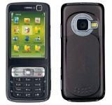 Telefono brandnew delle cellule (N73)