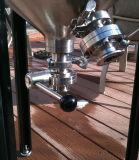 Homebrew шариковый клапан 3 частей