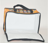 Sublimation Printing Inslulated Thermay Cooler Bag para Urso