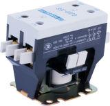 2 Poles AC contactor (CJX9-25S)